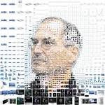 blog.donnamoderna.com - steve-jobs