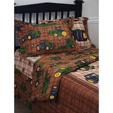 John Deere Kids Room Decor by John Deere Traditional Pillow Sham Rungreen Com
