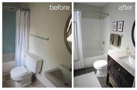 bathroom restroom remodel ideas low budget bathroom remodel