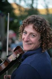 Jane Lawrence is an old friend of Linda's and has always been a popular performer at Poets & Players. She been playing fiddle and piano since she was a ... - jane-lawrence