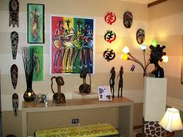 african home decor also with a african wall art also with a