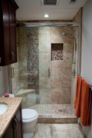 Renovating A Small Bathroom On A Budget Small Bathroom Remodeling Guide 30 Pics Small Bathroom Bath