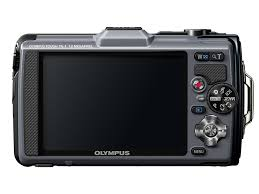 olympus launches tough tg 1 ihs higher spec rugged waterproof