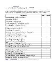 thanksgiving worksheets second grade weather at enchantedlearning com