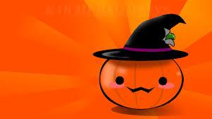 free halloween wallpapers for desktop cute halloween wallpaper 5 1366x768px desktop wallpaper pinterest