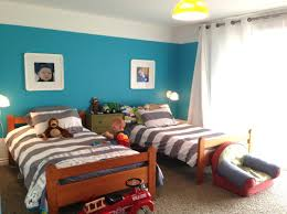 kids room kids bed designs bedroom stunning kid decoration full size of kids room kids bed designs bedroom stunning kid decoration and also paint