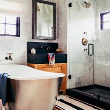 Bathroom Design Guide New Bathroom Decorating Ideas Sunset