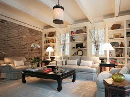 Complements Home Interiors 5 Characteristics Of Charleston U0027s Historic Homes Hgtv U0027s
