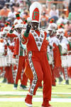 13 charged in hazing death of FAMU band member | www.