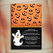 halloween letter template halloween invitation letters u2013 fun for halloween