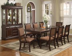 Lucite Dining Room Table Dining Room White Walmart Dining Chairs With Dark Wood Dining