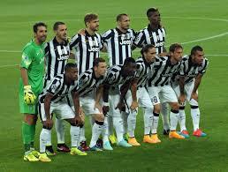Championnat d'Italie de football 2014-2015