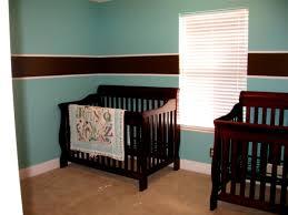 John Deere Kids Room Decor by Cheap Bedroom Furniture Ideas To Decorate Home Aliaspa Idolza