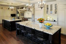 French Country Kitchen Cabinets Photos Kitchen Design 20 Best Photos French Country Style Kitchen