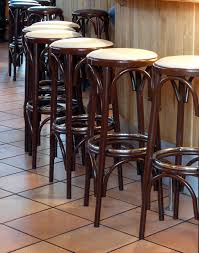 furniture extraordinary unfinished bar stools for kitchen
