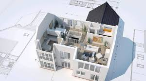 Online Floor Plan Designer Kitchen Architecture Planner Cad Autocad Archicad Create Floor