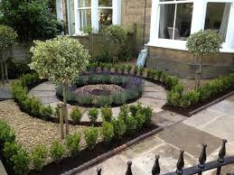 Front Garden Design Ideas Low Maintenance Download Front Garden Ideas Gurdjieffouspensky Com