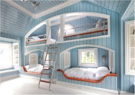 100 unique bedroom ideas 20 small bedroom design ideas