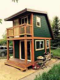 best 25 small house swoon ideas on pinterest tiny cottages