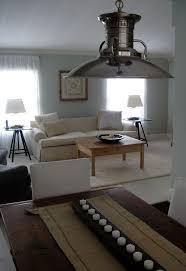 52 best mobile home decorating images on pinterest remodeling