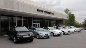 lexus dealer jersey ray catena lexus of freehold