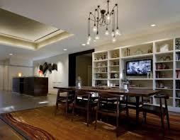 Home Bar Interior Elegant Home Bar Furniture With Tv U2013 Home Design And Decor