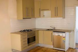 kitchen backsplash trim ideas kitchen kitchen backsplash ideas black granite countertops small