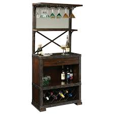 Ready Made Kitchen Cabinet by Adoringly Kitchen Wine Cabinet Tags Wine Bar Cabinet Spray
