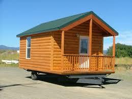 Log Cabin With Loft Floor Plans Best 25 Portable Cabins Ideas On Pinterest Solar Power