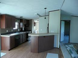 photos sharp mobile homes experience matters