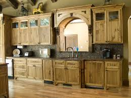 Building Kitchen Cabinet Boxes Countertops U0026 More Custom Cabinets U0026 Refacing