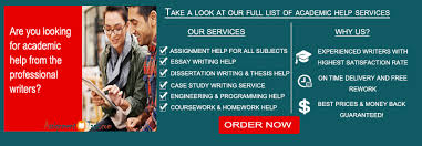 help to write essay essay conclusion help english essay writing