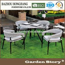 Wholesale Patio Dining Sets by Outdoor Furniture China Outdoor Furniture China Suppliers And