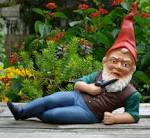 File:German garden gnome cropped.jpg - Wikipedia, the free ...