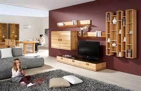 Design Ideas Living Room Home Design Ideas - Interior living room design ideas