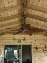 Screen Porch Roof by Interior Designs On Screen Porches So Many Choices U2013 Columbus