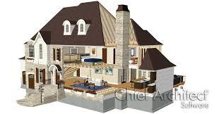 amazon com home designer pro 2016 mac software