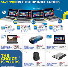 best black friday deals for 2 in 1 laptops best buy black friday deals 2013 9to5toys 6 9to5toys