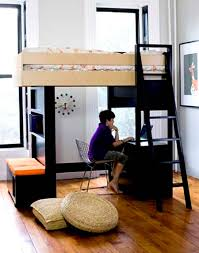 Argington Furniture Modern Children Bedroom Home Furniture Design - Bedroom furniture brooklyn ny