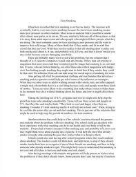 Argumentative Essay On Teenage Pregnancy The Episcopal Church of the Resurrection