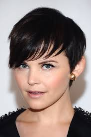 medium pixie haircuts haircuts that cover your ears for medium