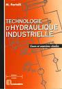 livres automatisme grafcet gemma - Librairie technique Technosciences