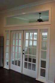 Open Home Office Simple Open Office Doors Empty Medical Clinic Dark In Decor