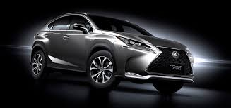 lexus nx offers uk lexus nx first pictures and details lexus