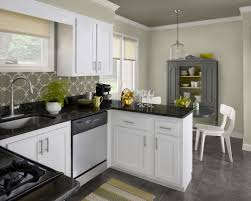 Kitchen Cabinets Inside 33 Best Kitchen Images On Pinterest Kitchen Home And Kitchen Ideas