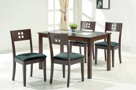 Round Dining Table Sets For 6 Kitchen Awesome 6 Piece Kitchen Table Sets Dining Table Set For 6
