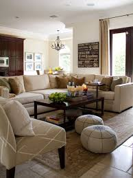 Best  Traditional Family Rooms Ideas On Pinterest Keeping - Best family room designs