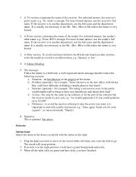 Sample Cover Letter Request For Quotation   Cover Letter Templates Business Cover Letter Sample Management Example