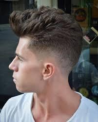haircut hairstyle ideas 2017 www hairideas write for us