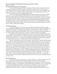 Samples Of Personal Statement For Graduate School Application     FAMU Online sample graduate admission essay College Essays  College Application Essays   Graduate school